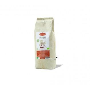 CAFES TERRAMOKA ALBERT  - 1