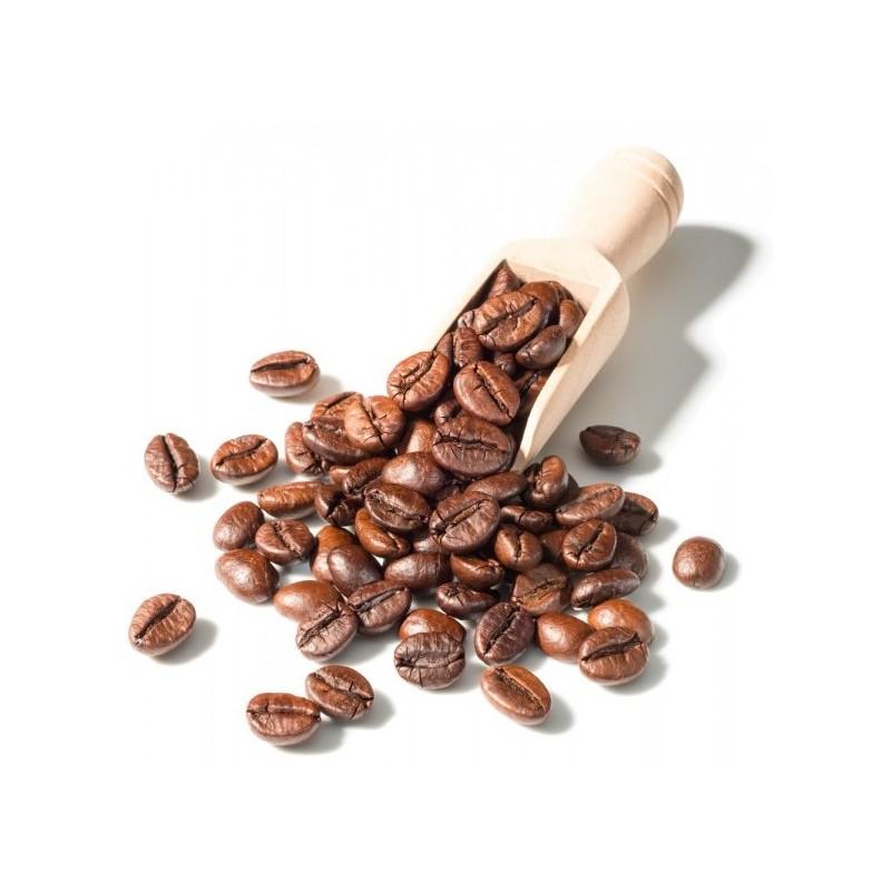 CAFE COVIM BIO 100% arabica  - 2