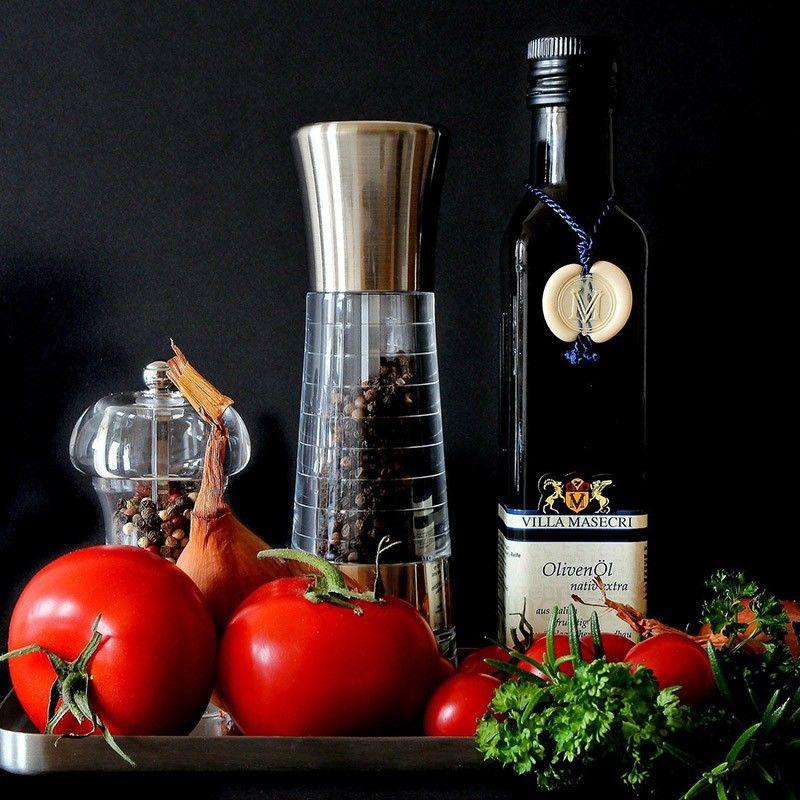Huile d'olive Nuñez de Prado - 2
