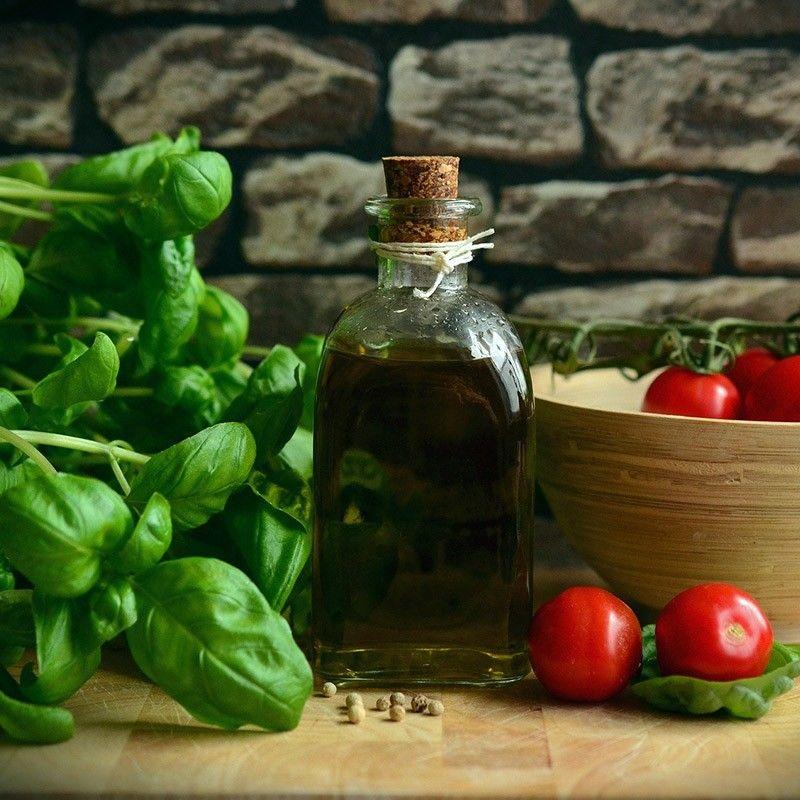 Huile d'olive Nuñez de Prado - 3